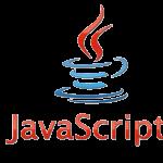 Προγραμματισμός Δυναμικών Ιστοσελίδων με Javascript & jQuery