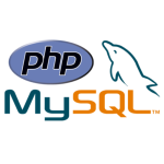 Προγραμματισμός Δυναμικών Ιστοσελίδων με PHP & MySQL