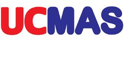 UCMAS Πρόγραμμα Ανάπτυξης Εγκεφάλου για Παιδιά Δημοτικού