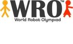 1η θέση στην Παγκύπρια Ολυμπιάδα Ρομποτικής WRO 2016