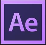 Δημιουργία Οπτικών Εφέ για Βίντεο με After Effects CC