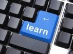 Εισαγωγή στους Η/Υ για Αρχάριους: Windows, Word, Excel, Internet, Email