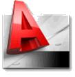 Δισδιάστατος Σχεδιασμός με 2D AutoCAD 2018