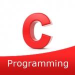 Προγραμματισμός με C