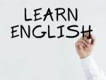 Βελτίωση Αγγλικών 1