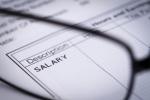 Σύστημα Μισθοδοσίας με E-Soft Premier Payroll