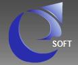 Λογιστικό Σύστημα με E-Soft
