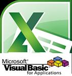 Προγραμματισμός με Visual Basic for Applications (VBA) για Excel
