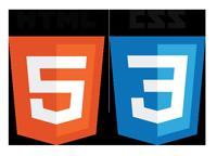 Προγραμματισμός & Εμφάνιση Ιστοσελίδων με HTML 5 & CSS 3
