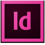 Σελίδωση με InDesign CC