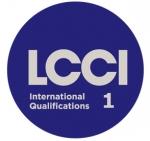 LCCI Level 1 Elementary (Bookkeeping)