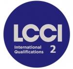 LCCI Level 2 Intermediate
