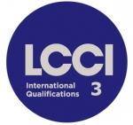 LCCI Level 3 Higher