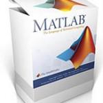 Προγραμματισμός με Matlab
