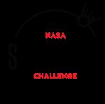 1η θέση στον Παγκύπριο Διαγωνισμό NASA Space Apps Challenge 2017