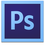 Επεξεργασία Φωτογραφίας & Γραφικών με Advanced Photoshop CC