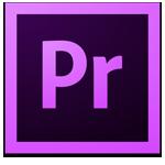 Επεξεργασία & Παραγωγή Βίντεο με Premiere Pro CC