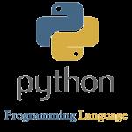 Προγραμματισμός με Python