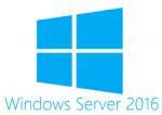 Microsoft Certified MCSA Windows Server 2016