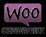 Δημιουργία Ηλεκτρονικού Καταστήματος (e-shop) με WordPress WooCommerce