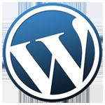 Σχεδιασμός Ιστοσελίδων με WordPress CMS 4.x