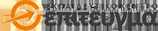 ΕΠΙΤΕΥΓΜΑ Logo