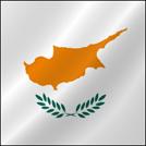 Περιοχές μαθητών από όλη την Κύπρο
