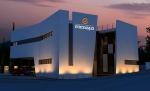Epiteugma Building 1