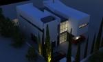 Epiteugma Building 3