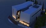 Epiteugma Building 4