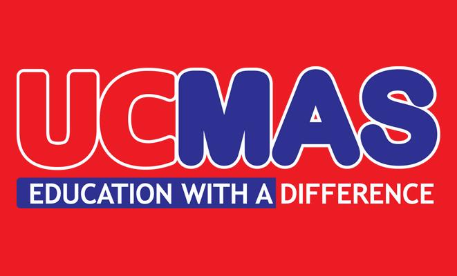UCMAS Πρόγραμμα Ανάπτυξης Εγκεφάλου για μαθητές Δημοτικού